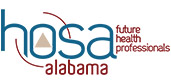 Alabama-HOSA_Logo-171